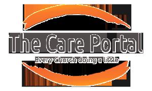 careportal-logo