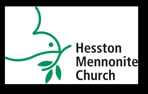 Hesston Mennonite Church Live Stream