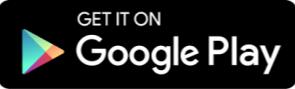 app-Google-Play-2