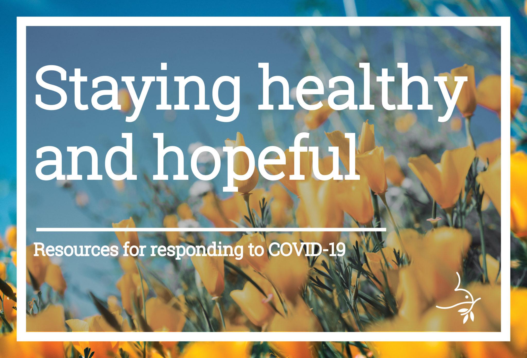 Hopeful-COVID-2048x1393