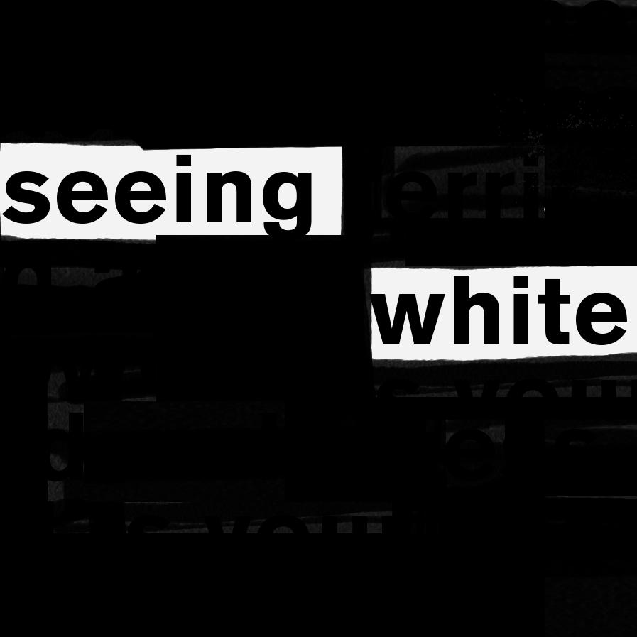 seeingwhitebanner2